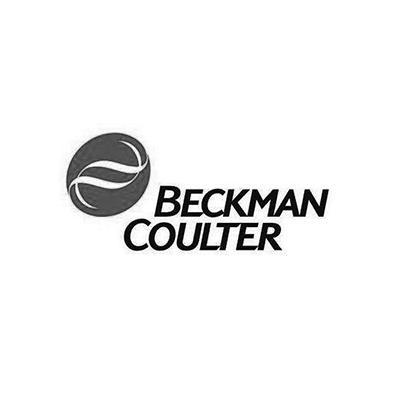 Beckman Logo
