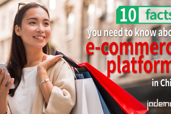 Ecommerce Platforms Cover